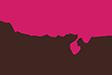 Livy's Hope Logo